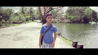 Little Harry   Malayalam Short Film   Official