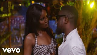 Seyi Shay - Weekend Vibes Remix (Official Video) ft. Sarkodie thumbnail
