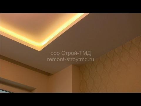 Купить квартиру в новостройке в Москве от застройщика ФСК