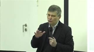 Олег Хлевнюк. Власть и общество в сталинском СССР