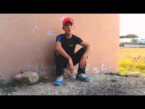 Heijan - Genemi AmcaLar Part2 ( 2016 )