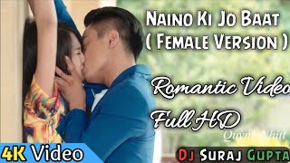 Love Song Dj | Dj Love Song | Dj Love Song 2019 | Hindi Love Songs | Dj Remix Song | Dj Song 2019