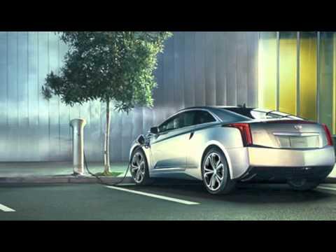 2016 Cadillac ELR Coupe For Sale in San Antonio | Cavender ...