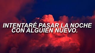 Camila Cabello, Mark Ronson - Find U Again (Subtitulada al Espanol Letra/Lyrics)