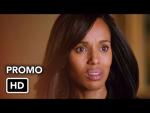 Scandal 7x10 Promo The People v. Olivia Pope (HD) Season 7 Episode 10 Promo
