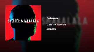 Bekezela