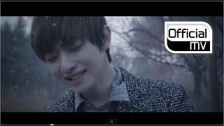[MV] Ali(알리), Yim Jae Beum(임재범) _ I love you(아이러브유)