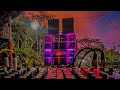 Dj Tora Tora Jinggel Laba Audio Di Wates Gondanglegi   Mp3 - Mp4 Download