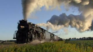 More BIG TRAINS in Action | Lots of Steam | Lots of Videos for Kids-Marshall Publishing