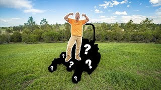 my-new-8-000-lawn-mower-this-thing-is-insane