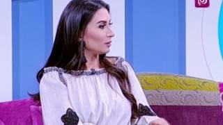 د. فراس زريقات، د. سهير أحمد وفاطمة القاسم - حساسية القمح