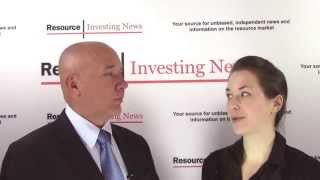 Investing News Network: We Need to Eliminate the Zombie Miners