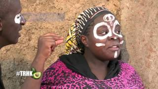Turu and Njugush the Maiti ones EP83 PART 2