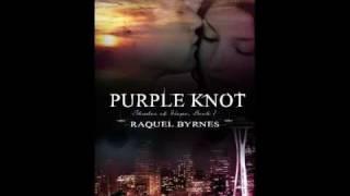 Purple Knot Book Trailer