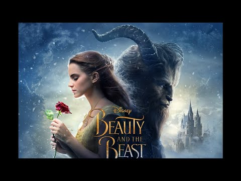 Beauty and the Beast (Original Motion Picture Soundtrack) [Deluxe Edition] Disc 1 & 2
