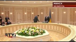 Прекращение огня в Донбассе: станут ли минские переговоры дорогой к прочному миру?