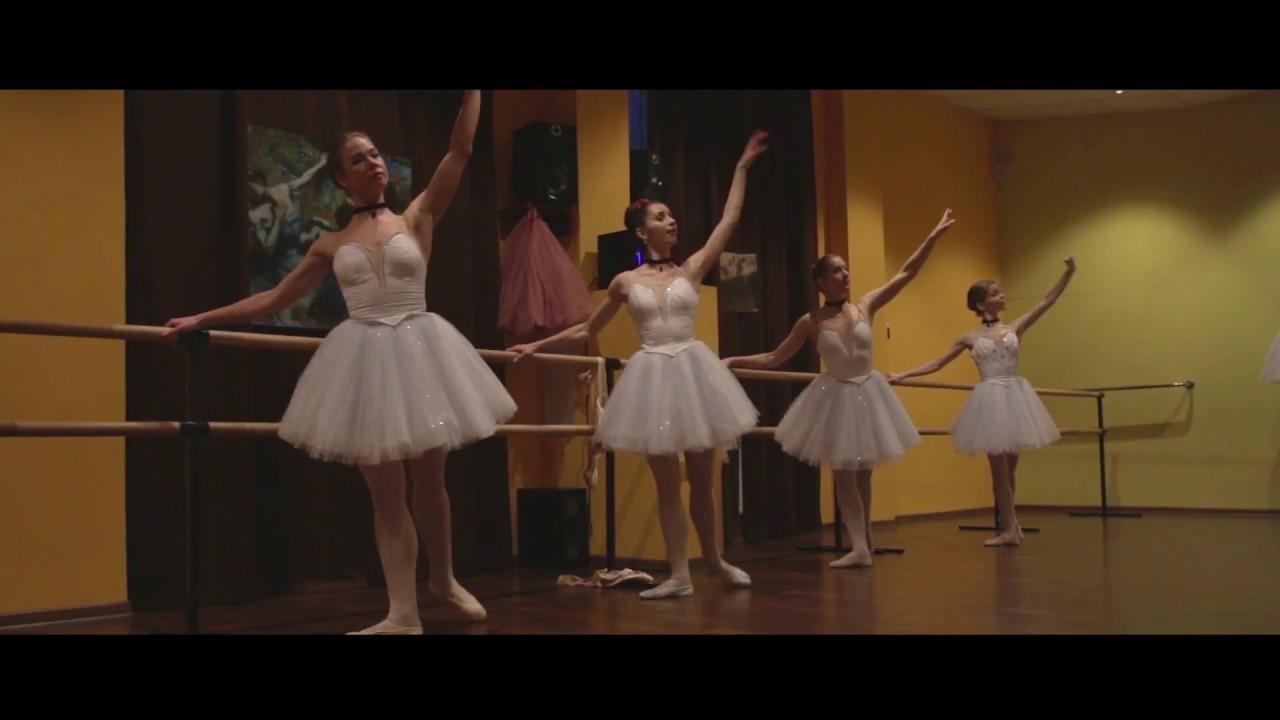 какую тему школа балета для детей казань можете посмотреть полный