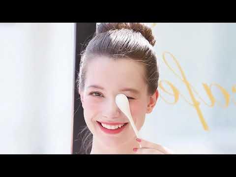 Anastasia Cebulska 9