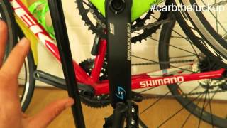 How To Calibrate and Firmware Update Stages Power Meter