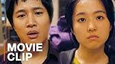 Most Unforgettable Romantic Scenes In K Drama Youtube