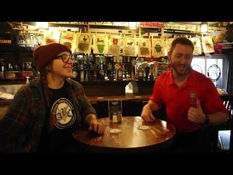 Ashton Brewing Company / Ashton Brew Pub