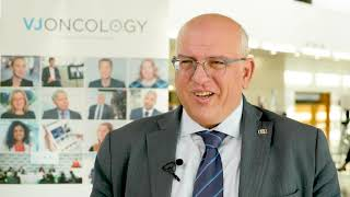Who are the long-term responders to immuno and targeted therapy in melanoma?