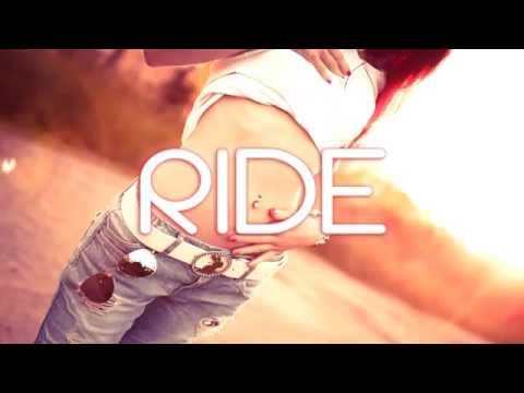Chris brown - Ride Ft. Justin Bieber