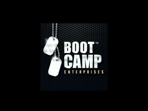 BOOTCAMP ENTERPRISES, LLC.