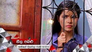 කුරුළු ගැන සැකයක්? | Neela Pabalu | Sirasa TV Thumbnail