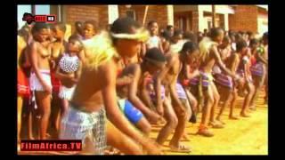 Gambar cover Abafana Basemawosi - Wavizwel'endlini (MASKANDI MUSIC)