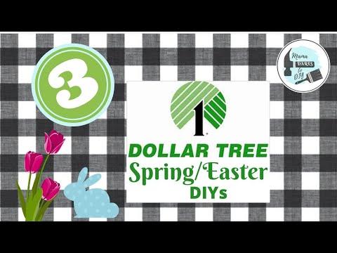 3-farmhouse-spring/easter-diy's-on-a-budget-|-dollar-tree-decor-|-spring/easter-2020