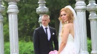 Свадьба Минск Гомель Белая Дача Фотограф Павел Шпак ПШ