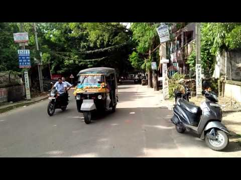 Adityapur-1, Saraikela Kharsawan, Jharkhand