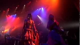 03 Shinryaku Suru Mono Sareru Mono | Sound Horizon | Live | English Sub