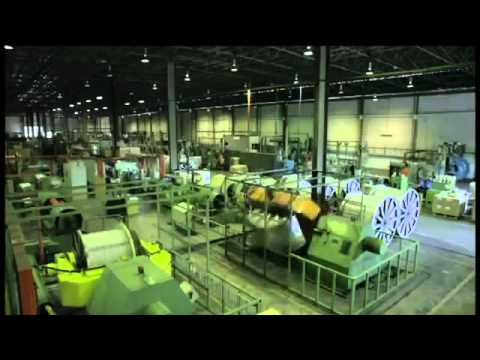 TM Unifi High Speed Broadband Project (Documentary)