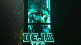 Natti Natasha - Deja Tus Besos (Remix) ft. Chencho Corleone [ Audio]