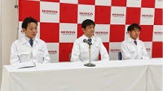 史上最年長の五輪マラソン日本代表の石川末広が引退