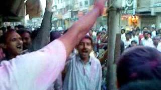 Nathurams penis carnival nagpur india -part4