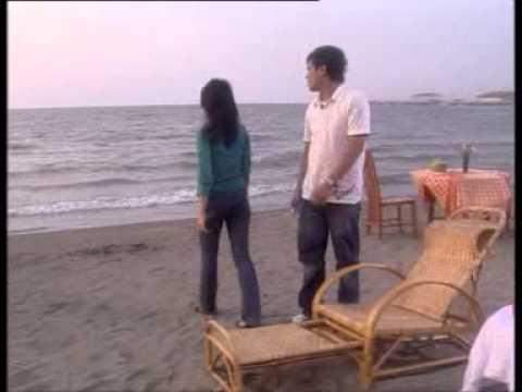 Temmy Rahadi - Permaisuri  [ Original Soundtrack ]
