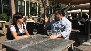 Frans Duijts - Nee, niet zeggen hoe ik leven moet (officiële videoclip)