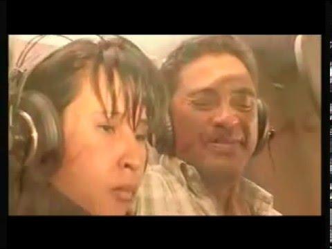 RABEL MP3 TSO DRANO DADAH TÉLÉCHARGER TSARA