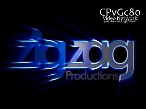 Zig Zag Productions,
