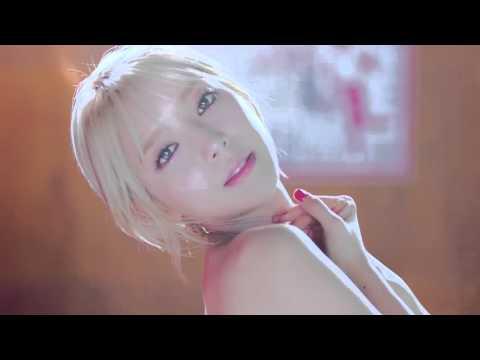[ Teaser ] Mr Chu -  MinJi