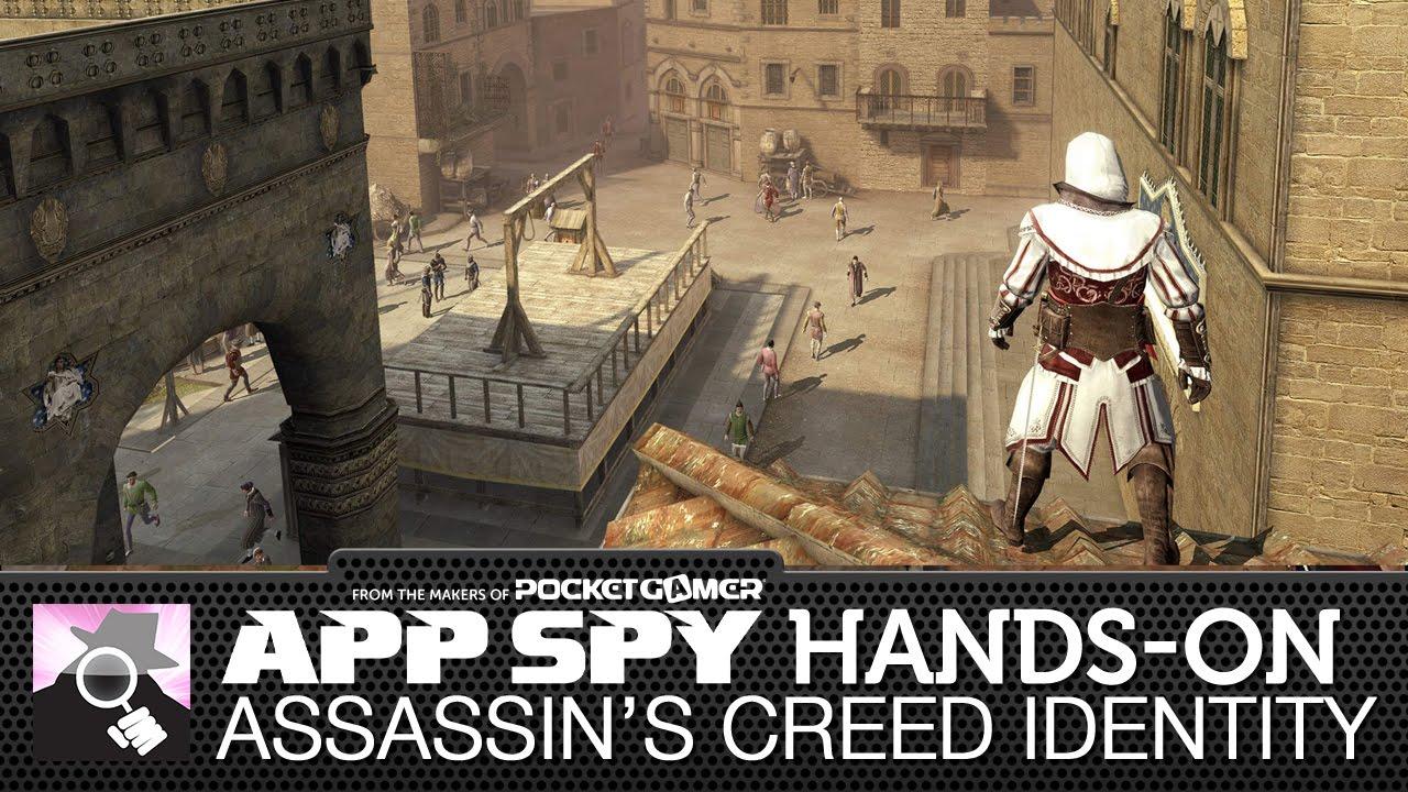 assassins creed identity ios ipa