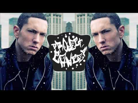 Eminem   Just Lose It Jesse Bloch Bootleg