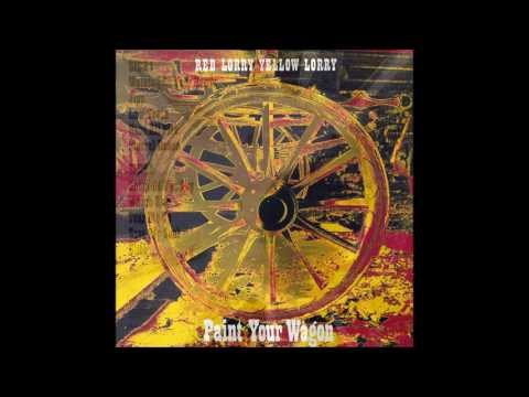 Red : Lorry : Yellow : Lorry - Home  