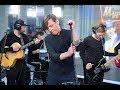 Найк Борзов - Последняя Песня (#LIVE Авторадио)