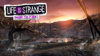 Life Is Strange:Before The Storm [EP3] OST Koda - I Don't