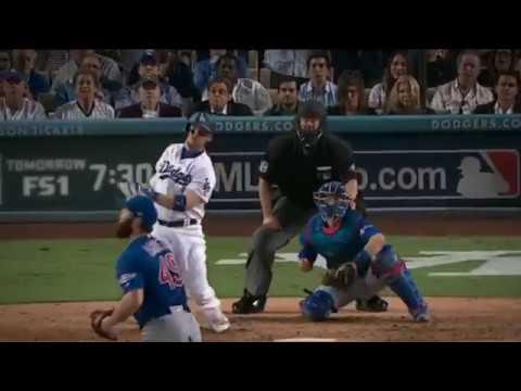 Dodgers 2017 Hype Video HD