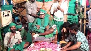 Repeat youtube video kanakanpatti mootai swamigal maha samadhi
